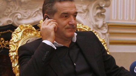 Situatie incredibila! Edi Iordanescu a blocat un transfer la FCSB:  L-a sunat pe Gigi si i-a zis sa nu-l ia!  Dezvaluire de ULTIMA ORA