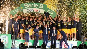 Uluitor! Parma a obtinut 3 promovari succesive pana in Serie A, dar poate ramane in Serie B din cauza unui mesaj pe WhatsApp. Ce scria in el