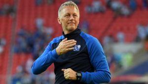 Omul care a creat minunea islandeza renunta la fotbal! Soc: selectionerul Islandei si-a dat demisia dupa 7 ani si se intoarce la MESERIA DE BAZA