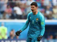"""""""Real Madrid si Chelsea s-au inteles pentru Courtois"""". Suma de transfer este aproape RIDICOLA"""