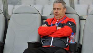 Ioan Niculae ii critica pe Sumudica si Edi Iordanescu si anunta ca se retrage din fotbal