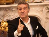 Becali a anuntat ca pluseaza la oferta de 2.000.000 euro pentru Zahovic, dar a pus o conditie si totul s-a naruit! Ce a transmis patronul FCSB