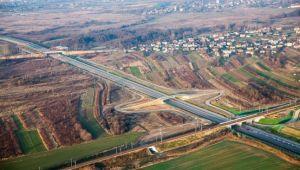 Noi drumuri spre Romania: Via Carpatia si Centura Marii Negre. Pe unde vor trece