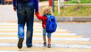 S-au modificat condițiile în care românii pot călători în străinătate cu copiii minori