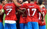Dezvaluire bomba a lui Lucescu: Vrea un jucator de la FCSB! Cum ar putea ajunge la PAOK