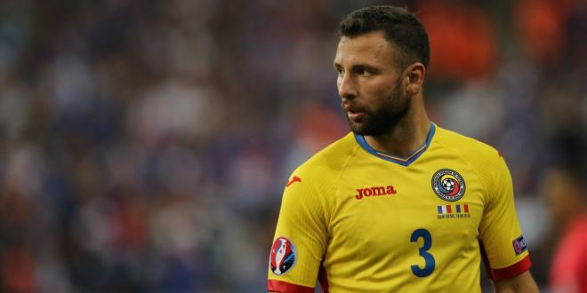 Razvan Rat a anuntat ca se retrage din fotbal:  E cazul sa pun punct!  Cariera FABULOASA