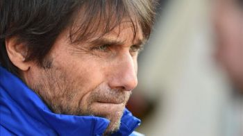 Antonio Conte revine in Serie A! Va prelua o echipa de LEGENDA care s-a chinuit in ultimii ani
