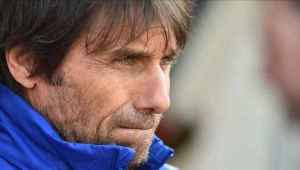 Antonio Conte revine in Serie A! Va prelua o echipa de LEGENDA care s-a chinuit in ultimii ani