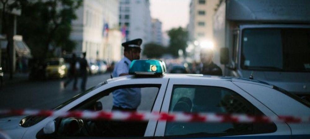 Avertisment pentru românii care merg cu mașina în Grecia. Ce sancțiuni riscă după Noul Cod Rutier