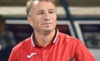 DEBUT DE COSMAR pentru Dan Petrescu! Echipa romanului, umilita la primul meci al lui Petrescu in campionat