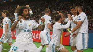 WOW! Real Madrid a facut cea mai mare OFERTA din istorie: 300 de milioane de euro pentru un star! Raspunsul a venit imediat