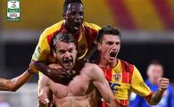 Transfer de 3.000.000 euro pentru George Puscas! Unde il vinde Inter pe internationalul roman