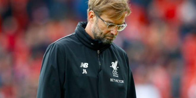 LOVITURA URIASA primita de Liverpool! Anuntul a fost facut chiar de Klopp:  Nu se va afla cu noi pe teren in acest sezon!