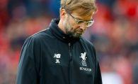 """LOVITURA URIASA primita de Liverpool! Anuntul a fost facut chiar de Klopp: """"Nu se va afla cu noi pe teren in acest sezon!"""""""