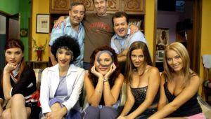 Iti aduci aminte de serialul La Bloc? Acum il poti revedea gratuit pe PRO TV PLUS