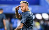 """""""Poate avea loc in aceasta vara!"""" Cine este omul de catre depinde transferul lui Neymar la Real Madrid! Motivul pentru care brazilianul vrea sa-i ia locul lui Ronaldo"""