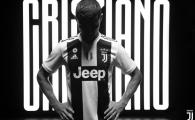 Juventus a mai facut un transfer! Anunt de ULTIMA ORA: un fundas din Premier League merge la Torino!