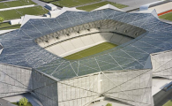 OFICIAL | CNI a semnat contractul pentru construirea noului stadion STEAUA: va costa 210.000.000 LEI