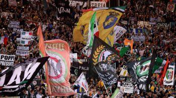 Efectul Ronaldo! Fabulos: Juventus a vandut deja TOATE abonamentele, desi a crescut preturile cu 30%. Inca 30.000.000 euro pentru torinezi