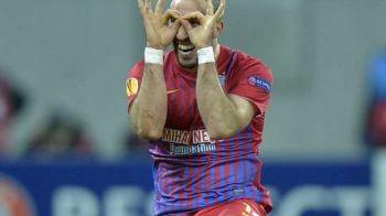 Anuntul facut de Dica despre revenirea lui Latovlevici la FCSB, dupa ce fundasul s-a antrenat cu echipa