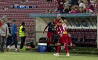 CFR CLUJ 1-1 FC BOTOSANI LIVE | Le-au PAPat punctele campioanei! Portarul Botosaniului a facut minuni, Fulop a marcat golul care a adus prima surpriza a sezonului