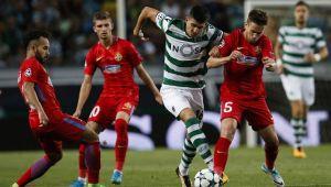 Astra - FCSB, acuzatii SOC pentru un jucator FCSB: ar fi trantit o finala de Cupa! REPLICA a venit imediat