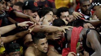 """""""Cand o sa-l vedeti cum joaca, o sa uitati de Mbappe!"""" Starul care il poate inlocui pe Cristiano Ronaldo la Real Madrid! Anuntul facut astazi"""