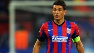 Andrei Prepelita ramane in Liga 1! Clauza incredibila din contract: poate pleca in orice clipa
