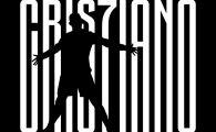 "De la Dinamo, langa Cristiano Ronaldo la Juventus: ""Ma suna baietii si imi cer tricouri!"" Romanul care va fi langa CR7"