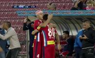 """Puteam sa castigam pe terenul campioanei! Eram EROU daca marcam a doua oara!"" Primele reactii dupa CFR Cluj 1-1 FC Botosani"