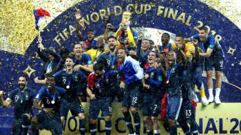 L-au convins sa vina, dar nu au bani sa plateasca pentru transfer!  Anunt BOMBA la Paris: campionul Mondial care i-a zis DA lui PSG mai e dorit de Barca si Real