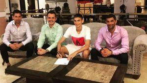 ASTRA - FCSB LIVE | Un nou transfer anuntat chiar inaintea meciului! Un jucator de nationala a semnat astazi