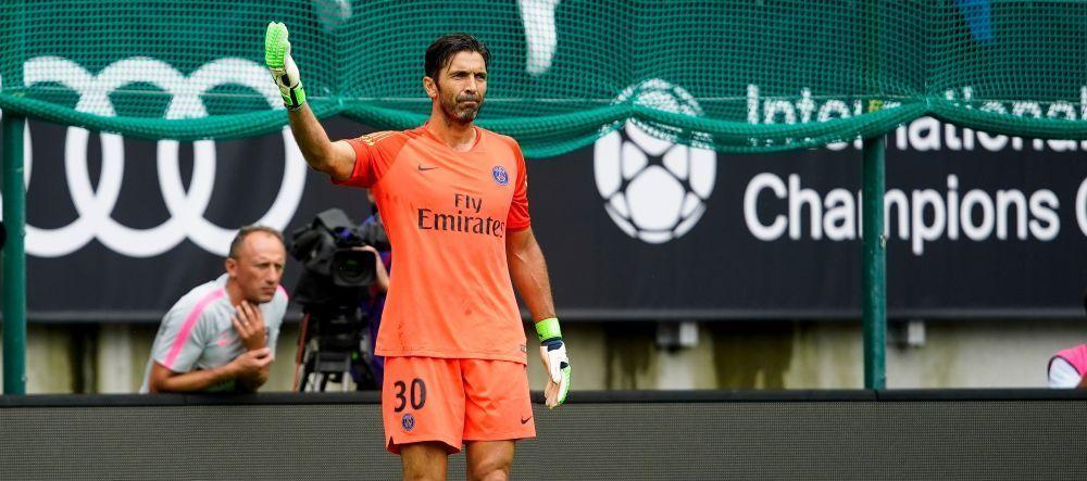 Meci de 5 stele pentru Hațegan în Champions League! Ce partidă va arbitra românul - Eurosport