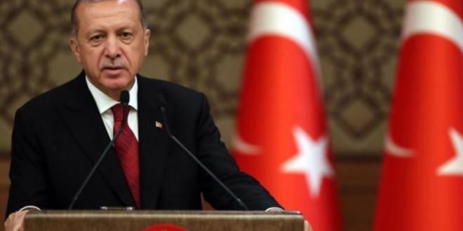 Fiica președintelui Erdogan, considerată una dintre cele mai frumoase turcoaice
