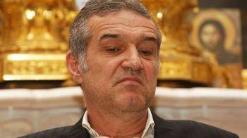 """""""Dica, favorit la demitere. FCSB, la locul 2!"""" De ce schimbarea de strategie a lui Becali se indreapta catre un nou esec"""
