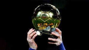 """Isi iau adio Messi si Ronaldo de la Balonul de Aur?! """"Trebuie sa fie unul dintre ei!"""" Pe cine mizeaza Deschamps"""