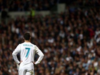 Ce surpriza! Hazard nu va purta numarul 7 la Real Madrid! Ce jucator va prelua tricoul lui Cristiano Ronaldo