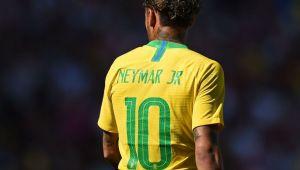 Neymar, intr-o depresie crunta dupa Mondial! Toti prietenii l-au dat DISPARUT! Anuntul momentului