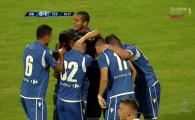 """""""Cred ca am avut ratarea campionatului!"""" Oprita, la pamant dupa infrangerea cu Dinamo. Ce spune de scandalul de la Voluntari"""