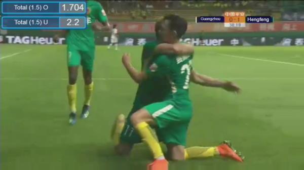 Reactia neastepta a lui Dan Petrescu dupa ce echipa lui a dat primul gol! Un fost atacant din Premier League a dat lovitura