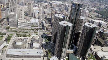 Viata dupa cel mai mare faliment municipal din istorie. Cum renaste din ruine simbolul prosperitatii americane