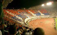 FCSB vs. dinamovistul Steliano Filip! Daca trec de Rudar, stelistii pot merge in tara vicecampioanei mondiale!