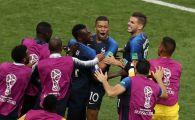 """""""Sefu', daca-l iei, facem SUPER ECHIPA!"""" Mbappe a dezvaluit ca a vorbit cu seicul lui PSG despre un transfer, iar jucatorului i-a lasat biletele in buzunare"""
