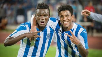 """Ce Kante, ce Tigana?! Uitati-va la el!"" Jucatorul INVIZIBIL din Liga I comparat cu doi campioni mondiali si unul european"