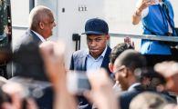Mbappe, tradare URIASA catre Marseille? Anunt surprinzator facut de presedintele Frantei, Emmanuel Macron