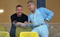 "Becali a vrut sa-l vanda si pe el la arabi, Mihai Stoica a intervenit in ultima clipa: ""E 50% din echipa!"""