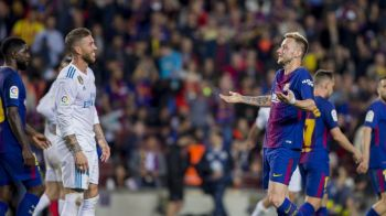 S-a stabilit programul din La Liga: cand se joaca El Clasico in sezonul urmator! Premiera absoluta in Spania