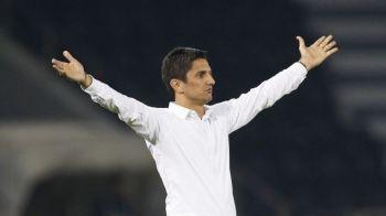 Supervictorie pentru Razvan Lucescu in cel mai tare meci al preliminariilor UCL! PAOK a invins-o pe Basel cu un supergol, dar returul se anunta infernal