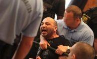 Scandalos! Unul dintre ucigasii lui Marian Cozma a fost eliberat in secret, cu 4 ani mai devreme, si a dat o petrecere monstru, apoi si-a luat masina de lux
