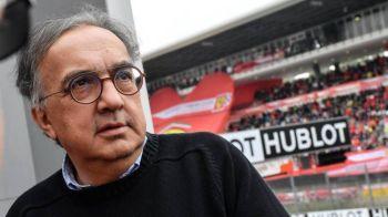 Tragedie in Formula 1! Fostul presedinte Ferrari a MURIT in urma unei operatii! El conducea sponsorul lui Juventus, grupul Fiat!